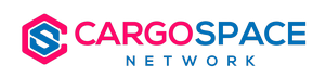 Cargo Space Network On Demand Warehouse rental pallets warehouse cross docking Toronto Mississauga