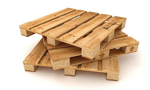 used pallets used skids warehouse Toronto
