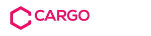 cargo-logo-main
